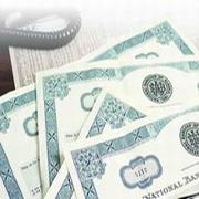 Как заработать на курсе валют?