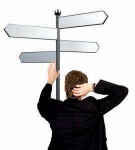 Как правильно выбрать  ПИФ и управляющую компанию