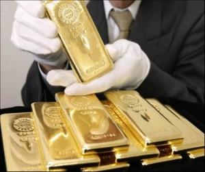 Какое золото лучше купить