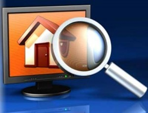 Как приобрести недвижимость